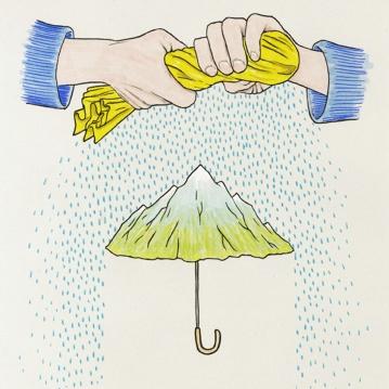 """""""paraguas"""""""
